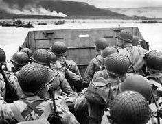 segunda guerra mundial - Buscar con Google