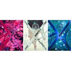 MONSTA X / BEAUTIFUL (1集)(※ジャケット3種から1種ランダム発送) [ MONSTA X ][CD] :韓国音楽専門ソウルライフレコード