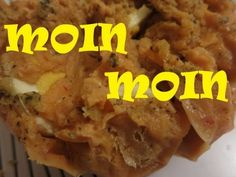 How to Cook Nigerian Moin Moin (Moi Moi) - Nigerian Food Recipe Kwanzaa Food, Atkins Breakfast, Nigerian Food, Healthy Dishes, Appetizers For Party, Bon Appetit, African Recipes, Ethnic Recipes, Tasty