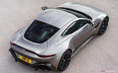 New Small Luxury Cars – Auto Wizard Aston Martin Vantage, Galaxy Car, Small Luxury Cars, Sports Sedan, Expensive Cars, Car Ins, Sport Cars, Concept Cars, Cool Cars