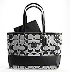 4752c979bd 17 Best Coach Baby Bags images in 2014 | Coach Bags, Coach handbags ...
