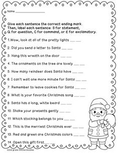 """compare and contrast two holidays essay """"world war ii was more terrifying and tragic than world war i regarding the number of sacrifices and loss of resources"""" that is how a thesis statement or an opening sentence of the compare and contrast essay topics on history may look like the article explores how to write a compare and contrast essay."""