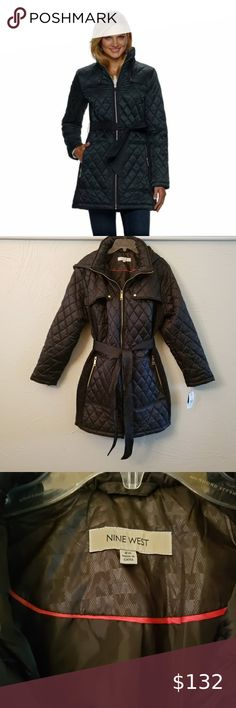 BNWT Epic Threads Girls Faux Fur Cosy Black /& White Star Jacket Coat 10 years