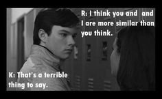 glee quotes - Google Search