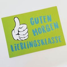 Einen guten Start in den Tag! #lehrerleben #lehreralltag #lehrergedanken #lehramt #lehrer #grundschule #grundschulalltag #teacherlove #grundschullehrerin #teachersofinstagram #teachersfollowteachers #stolzelehrerin #schulalltag #referendariat #lehramt #happyteacher #grundschulwahnsinn