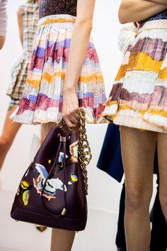Fashion Runway  Christian Dior 2016 Resort Collection   http://www.theglampepper.com/2015/05/13/fashion-runway-christian-dior-2016-resort-collection/