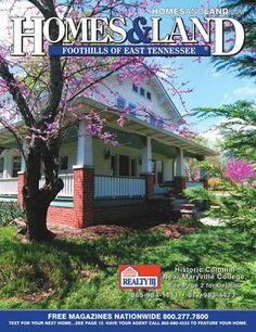 1000 Images About Tennessee On Pinterest East Tennessee