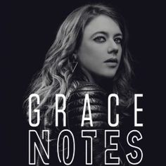 """REVIEW: Grace Notes ★★★ """"An entertaining if not outstanding 50 minutes in the company of a competent storyteller. """" #EdFringe"""