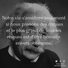 Discover recipes, home ideas, style inspiration and other ideas to try. Citation Einstein, Einstein Quotes, Albert Einstein, Positive Attitude, Positive Quotes, Citation Entrepreneur, Courage Quotes, Proverbs Quotes, Philosophy Quotes