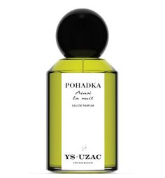 Pohadka Eau de Parfum by  Ys Uzac