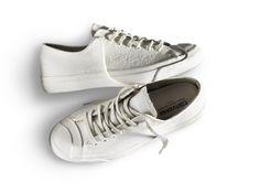 c90312a5a45c Maison Martin Margiela x Converse Jack Purcell  converse  margiela Margiela  Shoes