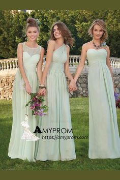 ead6b0e0d74 28 Best ❤Bridesmaid Dresses 2019❤ images in 2019