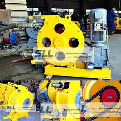 #cement #pump #mortar #pump #concrete #pump #spraying #plaster #construction #grout