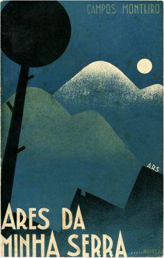 Portuguese cover (iii)