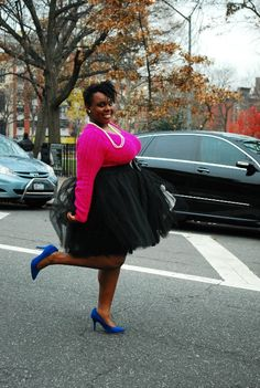 From http://www.plussizeprincess.com/2012/12/found-plus-size-tututulle-skirt-etsy/