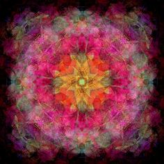 RED COLOR AURA Red color is related to physical body, heart or circulation. It is the darkest color and creates friction level. Red usually depicts worries, obsessions, unforgiving nature, anger, n...