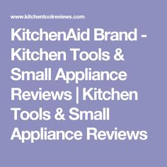 Stand mixer or hand mixer? When do you make the call to spend the big bucks on a stand mixer? Read our advice on when to use a stand mixer - and spend money Kitchen Mixer, Kitchen Tools, Stand Mixer Reviews, Appliance Reviews, Produce Stand, Hand Mixer, Mixers, Small Appliances, Kitchenaid