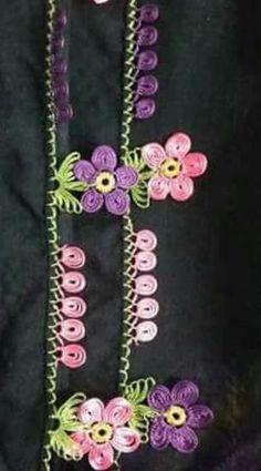 # Shehvar... Needle Lace, Filet Crochet, Baby Knitting Patterns, Free Sewing, Diy And Crafts, Crochet Necklace, Stitch, Jewelry, Amigurumi