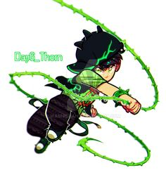 Thorn by Washichan on DeviantArt Anime Galaxy, Boboiboy Galaxy, Boboiboy Anime, Body Reference, Day6, I Wallpaper, 3d Animation, Disney Characters, Fictional Characters