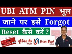 YouTube Union Bank, Bank Of India, Youtube, Cards, Maps, Playing Cards, Youtubers, Youtube Movies