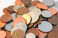 Games to teach budgeting or money management for adults