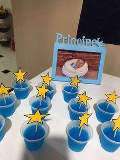 First Birthday Parties, First Birthdays, Ideas Para Fiestas, Superhero Party, Baby Shark, Baby Shower, Kids, Toddler Boy Birthday, Il Piccolo Principe