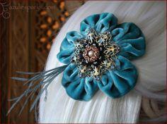 blue-hair-flower.jpg
