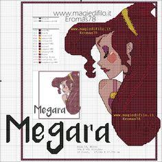 MEGARA.jpg (JPEG-afbeelding, 2100 × 2100 pixels)