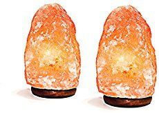 Side Effects Of Himalayan Salt Lamps 7 Sure Signs That Your Himalayan Salt Lamp Is A Fake  Himalayan And