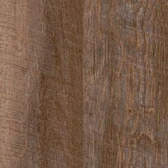 68aa2f23c62 TrafficMASTER Allure Ultra 7.5 in. x 47.6 in. 2-Strip Rustic Hickory Luxury  Vinyl Plank Flooring (19.8 sq. ft.   Case)-66316.0 - The Home Depot