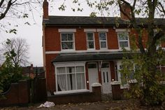 3 Bedroom End of Terraced House to rent in Strensham Road, Balsall Heath, Birmingham B12 9RP by Property Move Lettings at Houser.co.uk