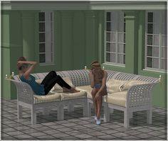 Trellis Furniture Prop Set - https://www.renderosity.com/mod/bcs/trellis-furniture-prop-set/110193/