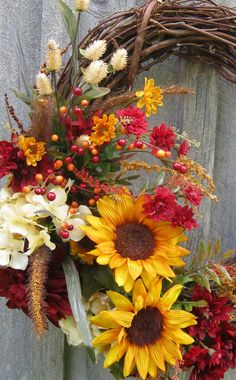Take a walk with me don't a country dirt road, we'll pick wild flowers for a mason jar!  This is prices to sell at justs $89.00 be sure to check Darlene out!
