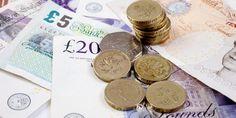 La caída de la libra en el mercado de divisas hace que nos encontremos en el mejor momento para comprar en Reino Unido de los últimos diez años.
