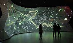 *    #installation #art #design #architecture #expo