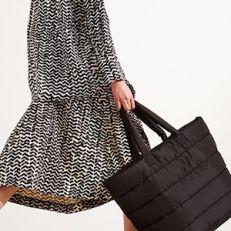 Marimekko France - Boutique en ligne Scandinavia Design, Bucket Bag, Rooms, France, Boutique, House Styles, Stuff To Buy, Shopping