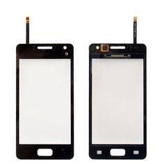 Samsung i8250 Touch Screen http://www.laimarket.com/samsung-i8250-touch-screen-p-4804.html