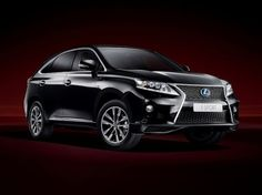 2013 Lexus RX 350 F Sport I get pleasure from all sorts of sporting events and my sport interest also supply me with a second income by using stormyodds dot com.