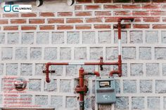 Plumber In DC Swimming World, Low Water Pressure, Plumbing Emergency, Plumbing Problems, Wine Rack, Things To Come, Seo Services, Decor, Style