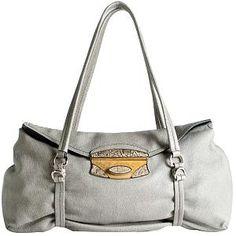 Love this prada purse