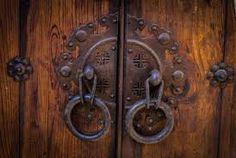 chettinad house door - Google Search