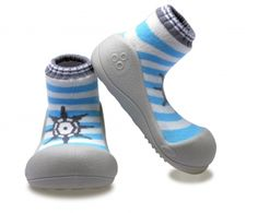 Attipas Babyschuhe-Lauflernschuhe-Schuh-Socke Trends, Fashion Online, Tops, Shopping, Beauty Trends