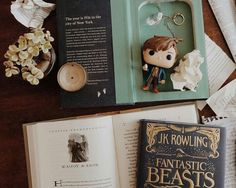 I handcraft hollow books safes, what would you hide inside one? Book Safe, Harry Potter Gifts, I Coming Home, Leaving Home, Fantastic Beasts, Book Worms, Books, How To Make, Casual