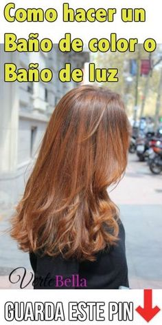 Hair Color Formulas Cabello Hair Makeup Tips Beauty Makeup Hair Beauty Beauty Secrets Beauty Hacks Healthy Hair Cute Hairstyles Beauty Secrets, Beauty Hacks, Hair Color Formulas, Color Shampoo, How To Curl Your Hair, Hair Repair, Natural Cosmetics, Love Hair, Hair Highlights