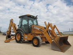 New holland b95tc tractor loader backhoe tlb illustrated parts fine case 580 super m series 3 backhoe parts catalog pdf manual this guidebook has all the initial parts info you have to effectively lookup fandeluxe Choice Image