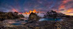 Magic Kingdom by yanl via http://ift.tt/293Etof