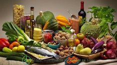 Chegar em um colesterol alto é relativamente fácil. Estamos cercados de comidas que aumentam o colesterol, a pressão sanguínea e causam vários malefícios para a saúde.  Mas a boa notícia é que mudando alguns hábitos simples, você pode incorporar na sua alimentação comidas que te ajudarão a mant... #BigData, #Colesterol, #ColesterolBaixo, #Hdl, #Ldl, #PressãoAlta, #PressãoArterial, #PrevenirDoenças, #QualidadeDeVida, #Rais, #Raisdata, #Saúde, #VidaSaudáve