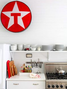 Overstock Lighted Signs For Kitchen