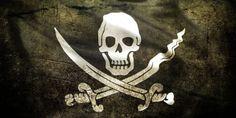 """""""Piratas dos rios"""" atacam novamente"""