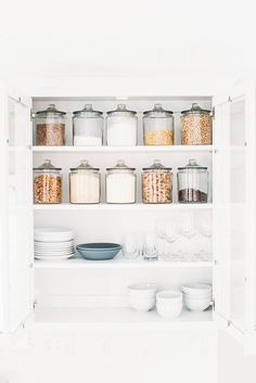 what's in your pantry? | sfgirlbybay | Bloglovin'                                                                                                                                                                                 More